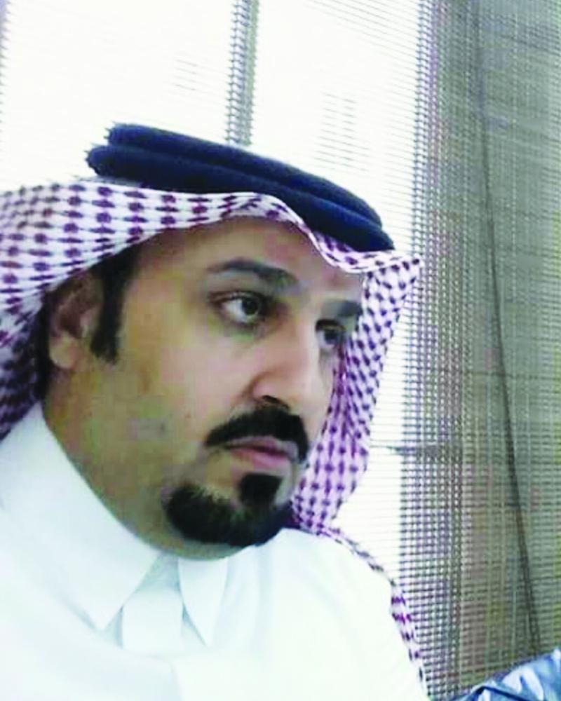 حميد المالكي