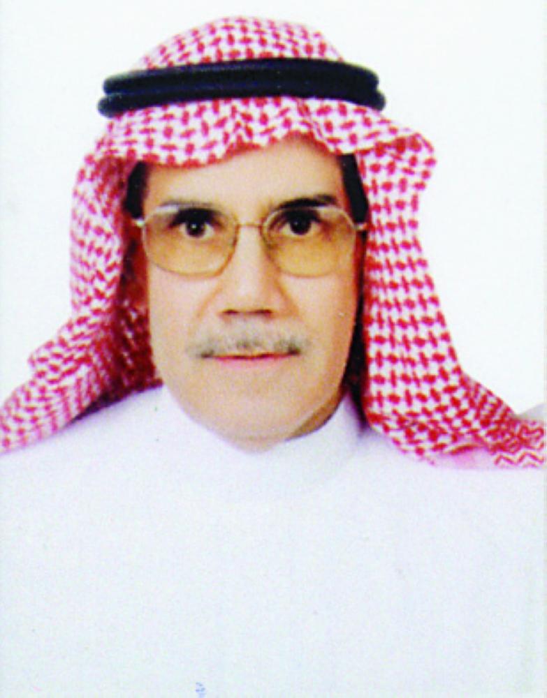 محمد الخنيزي
