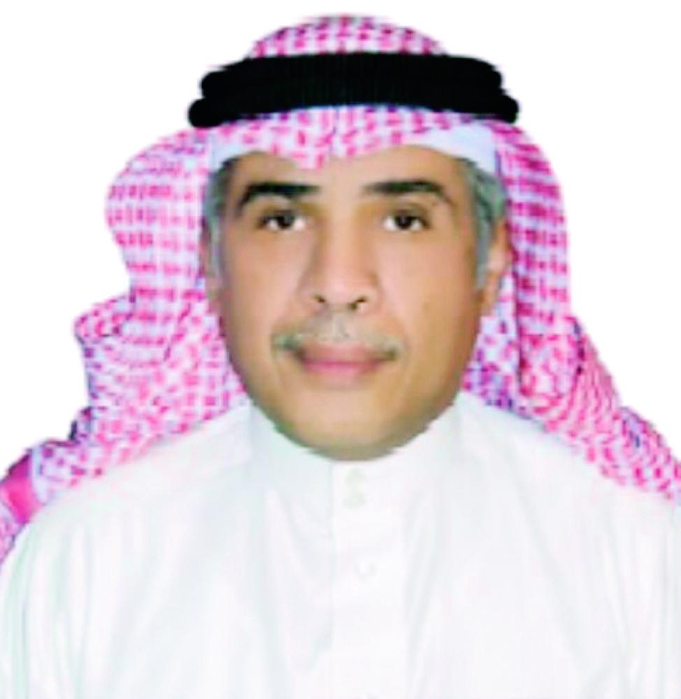 الرقيب السري في وزارة الصحة - صحيفة عكاظ
