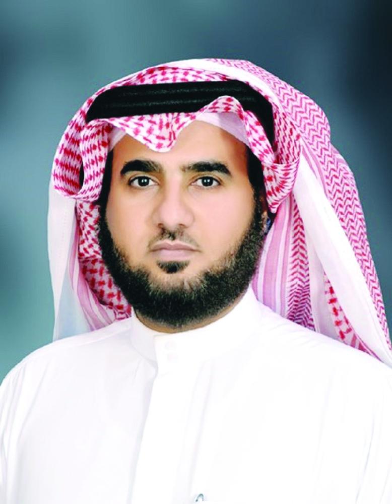 محمد دهاس