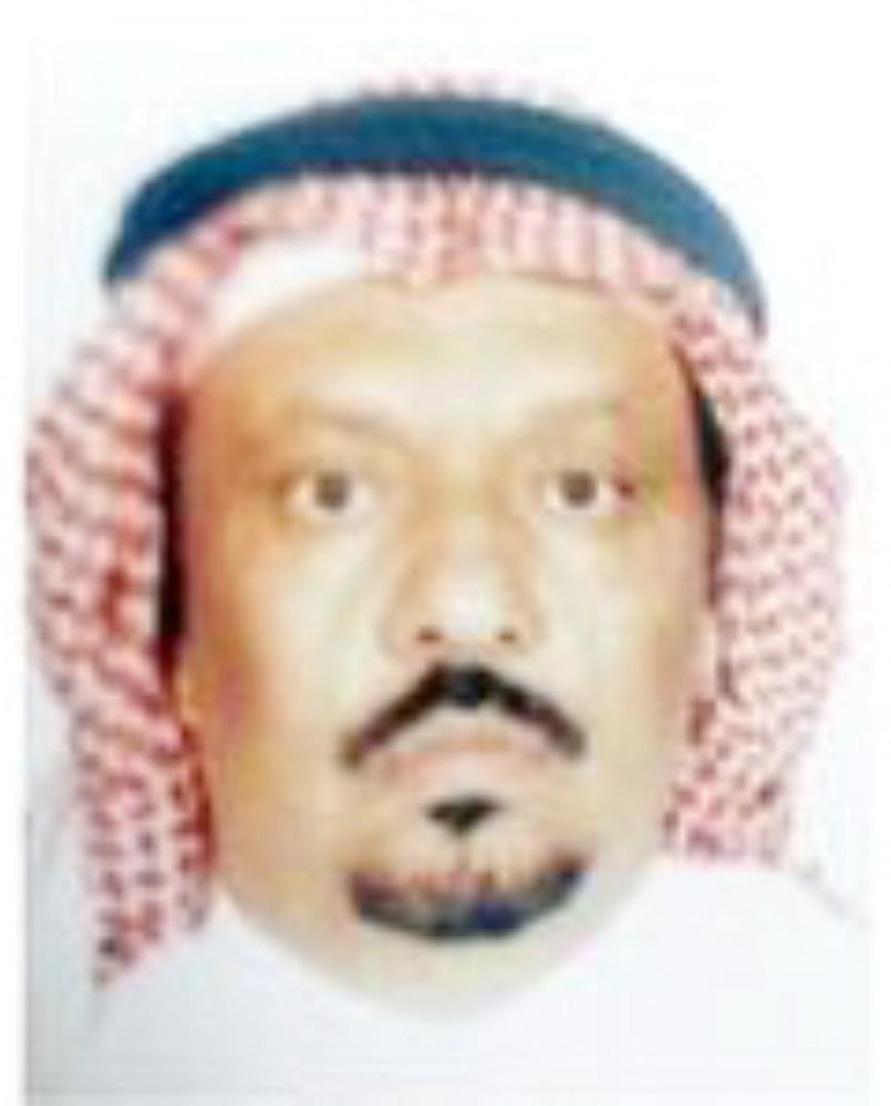 بكر صالح القايدي