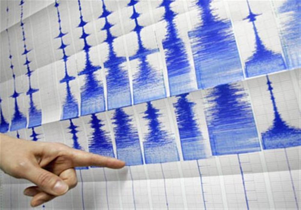 زلزال يضرب شمال باكستان.. وآخر يهز جنوب غرب الصين - أخبار السعودية   صحيفة عكاظ