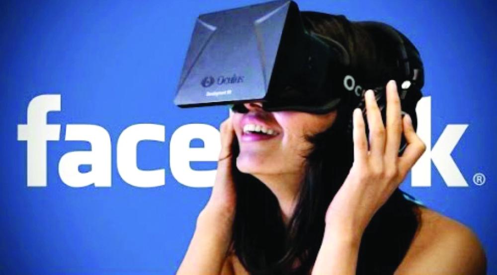 1197990565نظارة فيس بوك