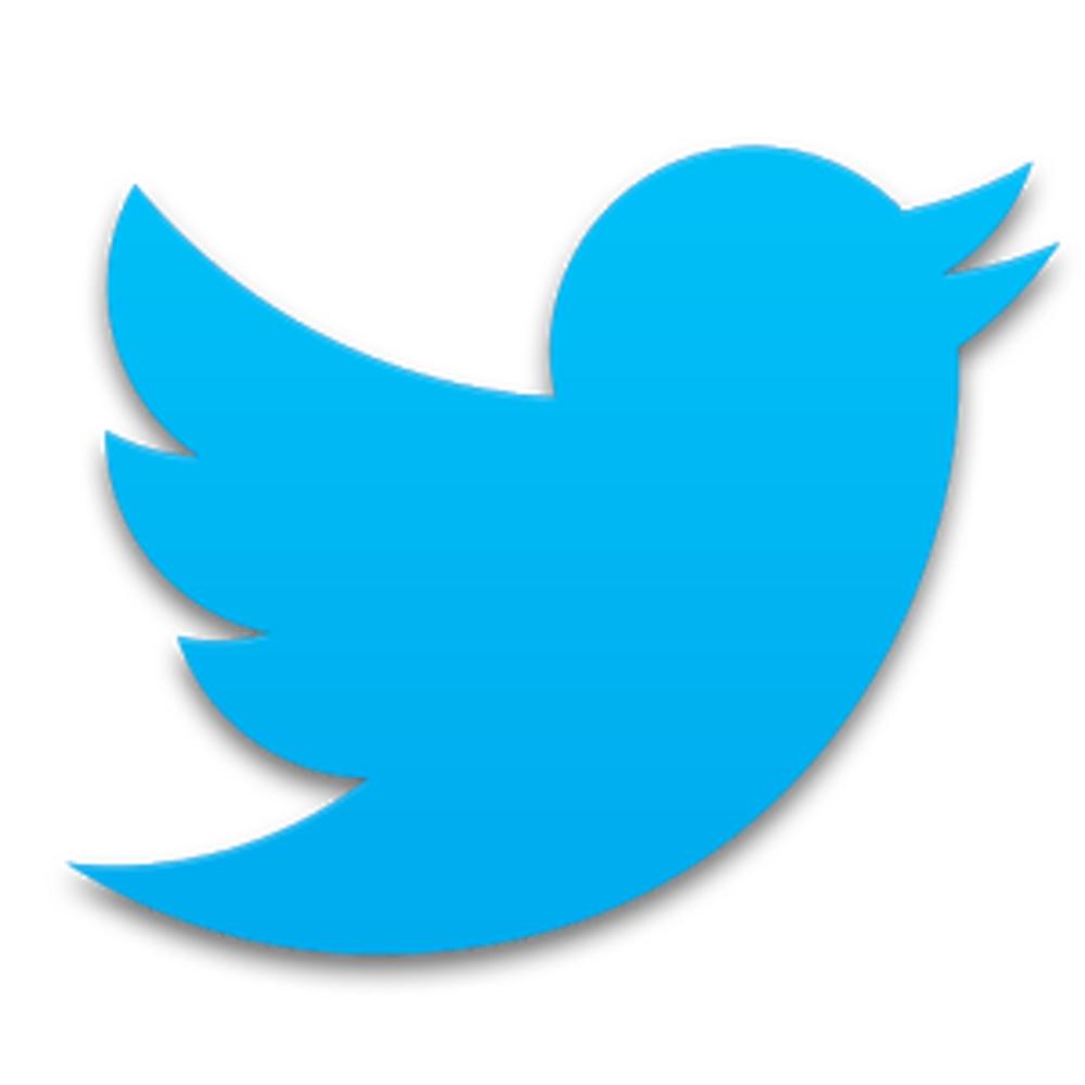 «تويتر» ينفي زر «التعديل» - أخبار السعودية   صحيفة عكاظ