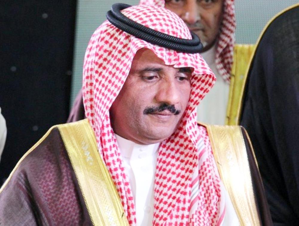 مشايخ الباحة لـ «عكاظ»: المخصصات تأكيد لاهتمام سلمان بأبناء الوطن - أخبار السعودية   صحيفة عكاظ