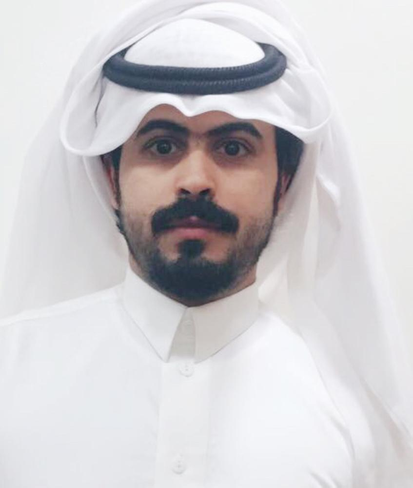 الخريجون: اختبار Aptis للدبلومات معقد.. و«الصحة» صامتة - أخبار السعودية   صحيفة عكاظ